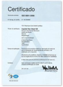 accreditation-02