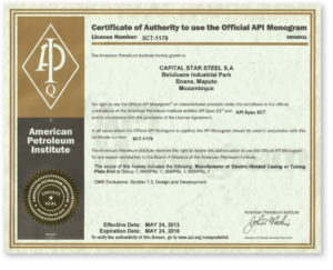 accreditation-04